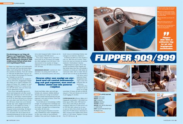 Vi B 229 T 196 Gare Magazine Madderndesign Com